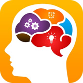 Life Extension Products for Brain Health