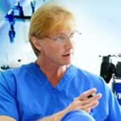 Dr Colbert Keto Zone, Vitamins, Supplements