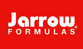 Jarrows Motto is  motto Superior Nutrition and Formulation