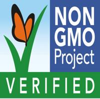 Verified Non-GMO Products