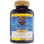 Primal Defense, Primal Defense Ultra & Primal Defense Kids 40% Off