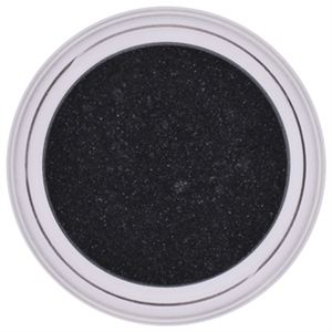 Youngevity Black Hills Eye Shadow  .8 grams