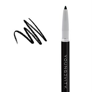 Youngevity Black Out Eyeliner