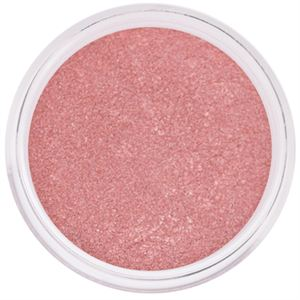 Youngevity Blush Blissful  2 grams