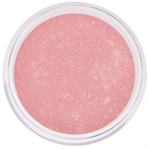 Youngevity Blush Delighted  2 grams