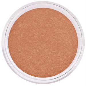 Youngevity Blush Felicity  2 grams
