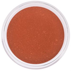 Youngevity Blush Fierce  2 grams