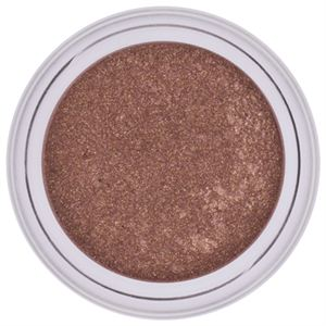 Youngevity Botswana Eye Shadow  .8 grams