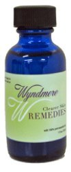 Home Remedies Clearer Skin  1 fl oz Bottle