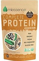 Miessence Complete Protein powder  750 gram Powder