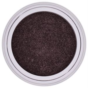 Youngevity Concord Eye Shadow  .8 grams