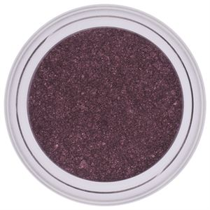Youngevity Cranston Eye Shadow  .8 grams
