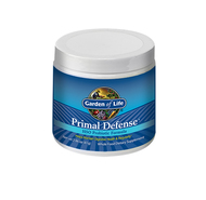Garden of Life Primal Defense  81 Grams Powder
