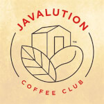 12-Month Javalution Coffee Club Subscription