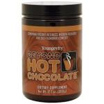 Beyond Hot Chocolate