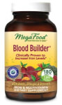 Blood Builder