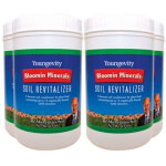 Bloomin Mineral Soil Revitalizer