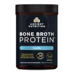 Bone Broth Protein Beef