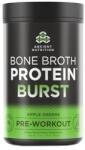 Bone Broth Protein Burst