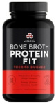 Bone Broth Protein FIT Thermo Burner