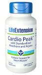 Cardio Peak with Hawthorn and Arjuna