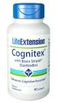 Cognitex Elite