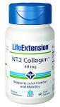 Collagen NT2