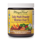 Daily Multi Powder for Women Over 55