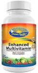 Divine Health Enhanced MultiVitamin