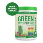 Divine Health Fermented Green Supremefood