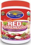 Divine Health Red SupremeFood