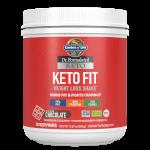 Dr Formulated Keto Fit