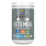 Dr Formulated Keto Meal