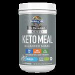 Dr Formulated Keto Meal