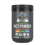 Dr Formulated Keto Organic MCT