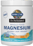 Dr Formulated Magnesium
