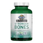Dr Formulated Stronger Bones