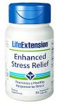 Enhanced Stress Relief