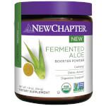 Fermented  Aloe Booster Powder