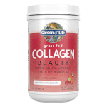 Grass Fed collagen Beauty