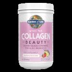 Grass Fed collagen Beauty