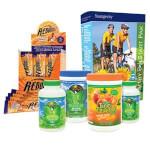 Healthy Body Athletic