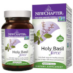 Holy Basil Force