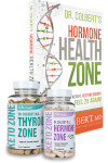 Hormone Zone Starter Kit