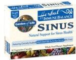 Immune Balance Sinus