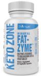 Keto Zone Fat-Zyme