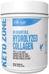 Keto Zone Hydrolyzed Collagen