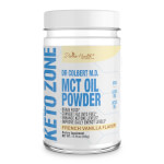 Keto Zone MCT Oil