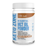 Keto Zone MCT Oil