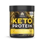 KetoProtein
